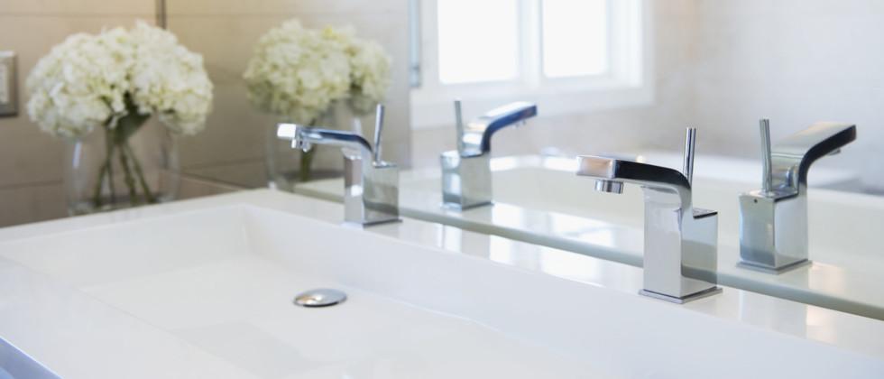 Elegant Kümmerle Sanitäre Anlagen   Ihr Traditioneller Handwerksbetrieb In Stuttgart